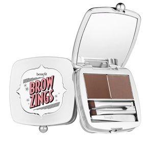 NWT Benefit Brow Zing Shade 2